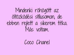 Hungary, Sentences, Positive Quotes, Life Hacks, Chanel, Success, Positivity, English, Wallpapers
