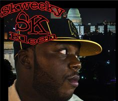 The OurStage Music Licensing department is proud to represent Skweeky Klean.  Check out his songs.  http://www.ourstage.com/profile/skweekyklean