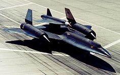 M21Ship2-cropped.jpg