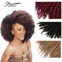 Other Pinners Loved These Ideas 8inch Crochet Braids Synthetic Braiding Hair Extensions
