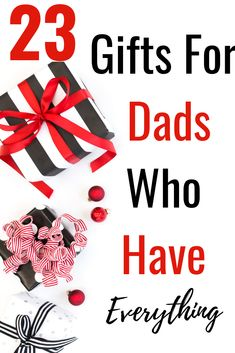 Unique gifts for dads who have everything from daughter from son from kids for Christmas birthdays and father's day. Unique gifts for dads who have everything from daughter from son from kids for Christmas birthdays and father's day. Unique Gifts For Dad, Gifts For Husband, Fathers Day Gifts, Gifts For Him, Best Dad Gifts, Gifts For New Dads, Grandparent Gifts, Fun Gifts, Easy Gifts