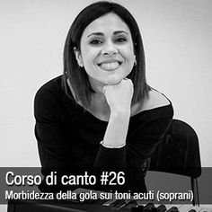 New article on MusicOff.com: Corso di canto #26. Check it out! LINK: http://ift.tt/1oQcESn