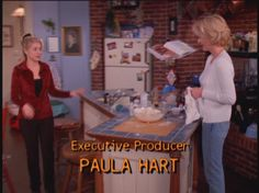 """Image of Jenny's Non-Dream - 1.13 for fans of Sabrina The Teenage Witch. Sabrina The Teenage Witch screencaps from season 1, episode 13 """"Jenny's Non-Dream."""""""