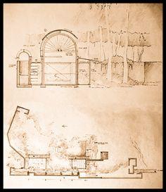 Billedresultat for richard leplastrier architect
