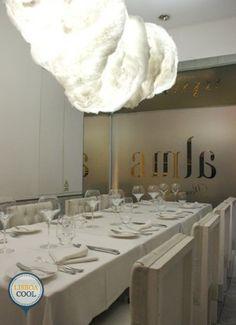 Lisboa-Restaurante-Alma