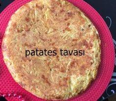 patates-tavasi-tarifi