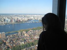 Por onde andei: drops de Boston - Skywalk Observatory http://conversascommamuska.com.br/index.php/2016/07/20/por-onde-andei-drops-de-boston-skywalk-observatory/