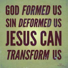 Amen!! #overcomeroutreach