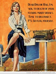 always ready to take dictation. or anything else the boss wanted to give her - pulp book vintage cover - tall, blonde and evil. Gravure Illustration, Comics Illustration, Illustrations, Comics Vintage, Vintage Posters, Serpieri, Pulp Fiction Book, Pulp Magazine, Vintage Book Covers