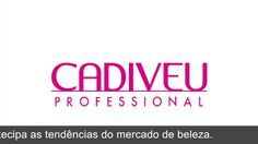Cadiveu - Chic Mix