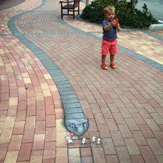 david-zinn-street-art-5
