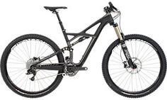 2013 -  Enduro Expert Carbon 29 SE Mtb, Specialized Bikes, Long Legs, Biker, Bicycle, Vehicles, Travel, Outdoors, Bike Stuff