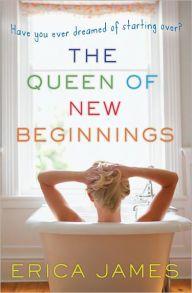Queen of New Beginnings