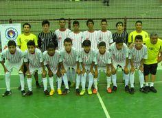 CPN estreia bem na Liga Sul Mineira de Futsal http://www.passosmgonline.com/index.php/2014-01-22-23-07-47/esporte/4200-cpn-estreia-bem-na-liga-sul-mineira-de-futsal