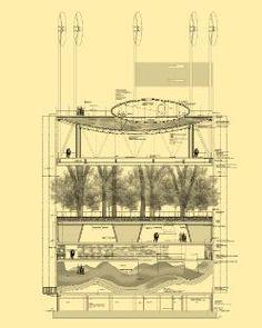 MVRDV Dutch Pavilion