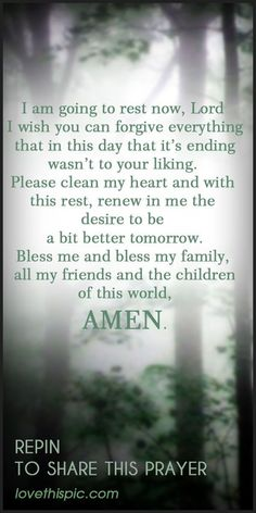 Please, and Thank You, Lord.  Amen  [Beautiful prayer!]  ♥A