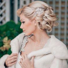 Braid with short curls and for coat #hot #sexy #hairstyles #hairstyle #hair #long #short #medium #buns #bun #updo #braids #bang #greek #braided #blond #asian #wedding #style #modern #haircut #bridal #mullet #funky #curly #formal #sedu #bride #beach #celebrity #simple #black #trend #bob #girls