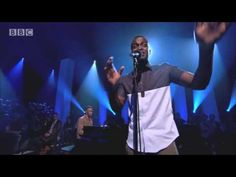 An intelligent, heartfelt, and authentic re-branding of the YOLO mantra.  George The Poet YOLO Later with Jools Holland BBC Two - YouTube
