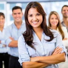 Starting Your Own Team #socialmediamarketing