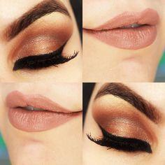 maquiagem-caminho-das-indias-01