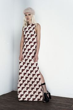 Key styling pieces Fall Winter 2014, Jealousy, Editorial Fashion, Runway, Product Launch, Gowns, Couture, Label, Stuff To Buy