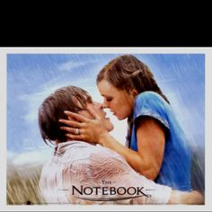 Favourite movie of all time <3