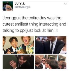 But wait is that Logan Paul in the background?><< I hope for God's sake that they aren't friends cause I don't think Logan Paul is the best person Kookie Bts, Bts Bangtan Boy, Jungkook Oppa, Bts Quotes, About Bts, Bulletproof Boy Scouts, Bts Members, Bts Boys, Kpop Groups