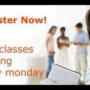 Cursos TOEFL en Madrid. Test of English as a Second Language; prueba de ingles como idioma extranjero. http://www.toefl-madrid.com/