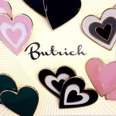 #Butrich