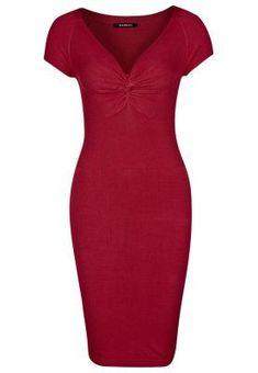 eb24d5eec8b4 De 8 bedste billeder fra 50 er kjoler