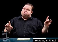"""Turns out mike daisey's stories of apples """"Unethical"""" prectices in China is...NOT true, or as he calls it """"taken out of context"""