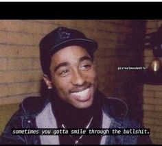 Tupac Quotes, Gangsta Quotes, Rapper Quotes, Bitch Quotes, Baddie Quotes, Talking Quotes, Real Talk Quotes, Fact Quotes, Mood Quotes