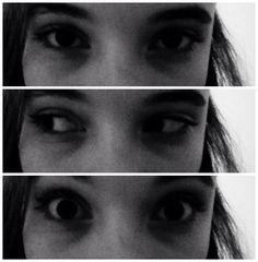Eye(: