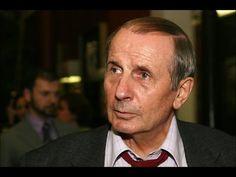 Михаил Веллер   Россия Продолжает Бесноваться