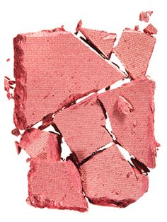 2012 InStyle Best Beauty Buys - Best Blush Shade for Fair Skin - Nars Blush in Orgasm