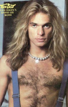 Alex Van Halen, Eddie Van Halen, David Lee Roth, 80s Rock, High Priest, Celebrities, Music, Diamond, Singers