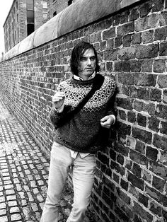 Interview: The Brian Jonestown Massacre