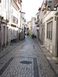 Vila Franca de Xira Places, Villas, Cities, Lugares