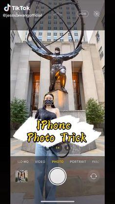 Photography Tips Iphone, Photography Basics, Photography Editing, Girl Photography, Creative Photography, Applis Photo, Photo Tips, Instagram Photo Editing, Camera Hacks