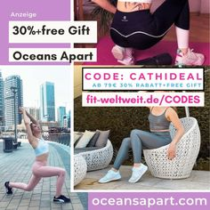 Natural Mojo, Hello Body, Fitness Motivation, Influencer, Trends, Workout Pants, Free Gifts, Abs, Coding