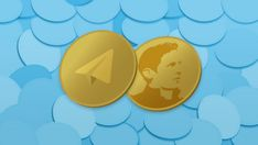 Telegram project worth billions of dollars to develop the digital currency and its purchase
