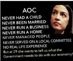 Liberal Hypocrisy, Liberal Logic, Socialism, Truth Hurts, It Hurts, Political Quotes, Political Views, Evil Person, Conservative Politics