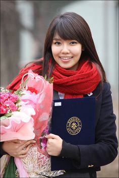 #Sooyoung #SNSD