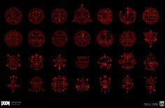 emerson-tung-en-decals-demon-runes-compile.jpg (1920×1266)