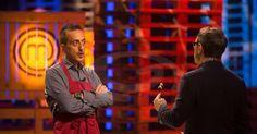 CORRIERE DI AREZZO: Gabriele Costantino conquista Masterchef con la tagliata di Chianina
