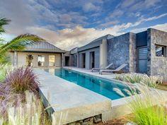 St Barthelemy villa rental, super luxurious