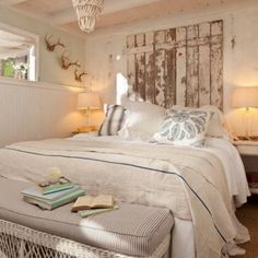 Bedroom ♥ - Follow Me, Suzi M, on Pinterest - Interior Decorator Minneapolis, MN