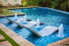 """Résultat de recherche d'images pour """"belles piscines"""""""