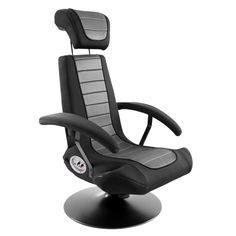 BoomChair Pulse Gaming Chair. #greatgifts For Gamer Boyfriends. Only This  May Encourage It More.. #mykindofholiday From Target | Kids | Pinterest |  Room, ...