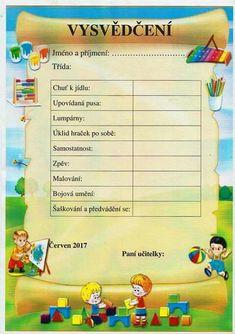 Preschool Math, Kindergarten, Motto, Montessori, Language, Learning, Kids, Photos, Wedding